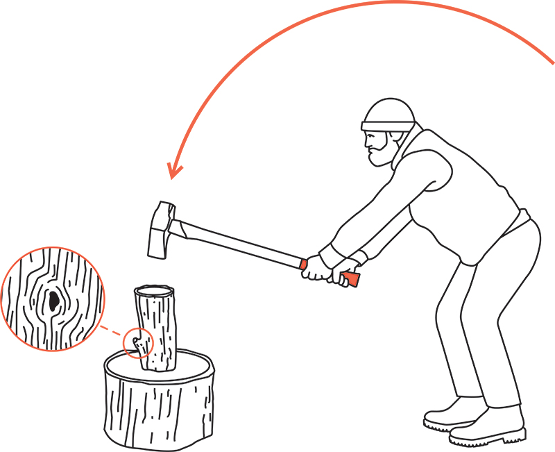 how-to-chop-wood-image-1