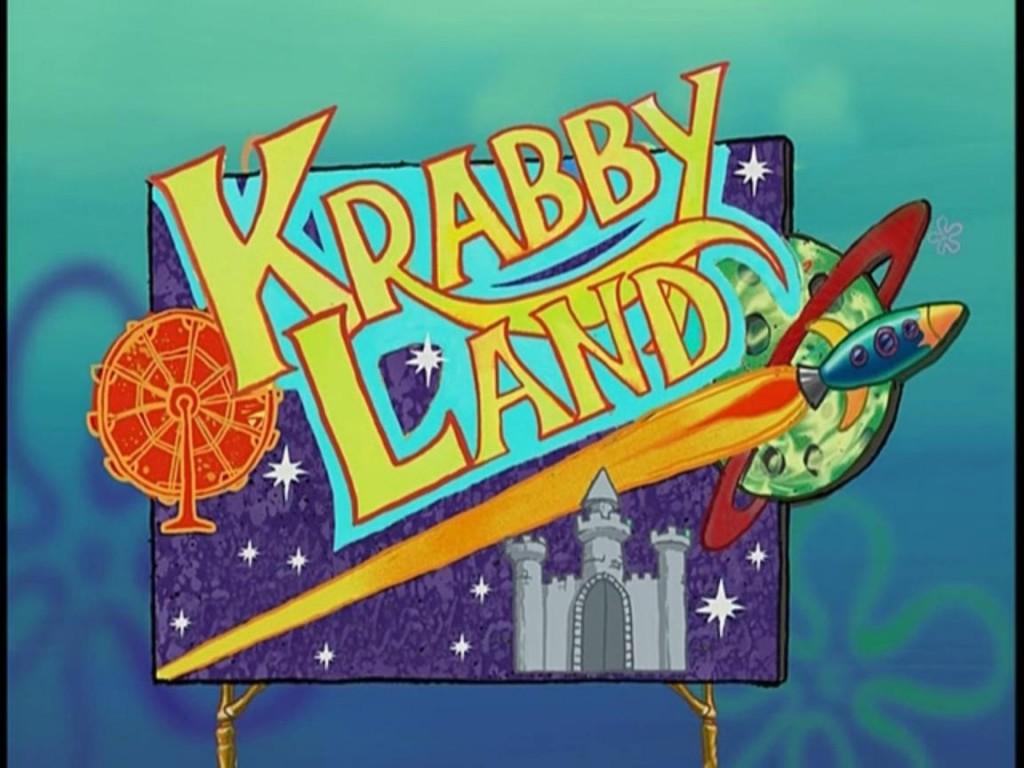 Krabby_Land
